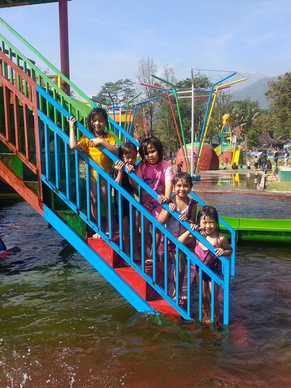 2019 outing class muncul waterpark 2